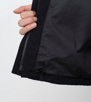 SUAS119_GORE-TEX Cruiser Jacket_12