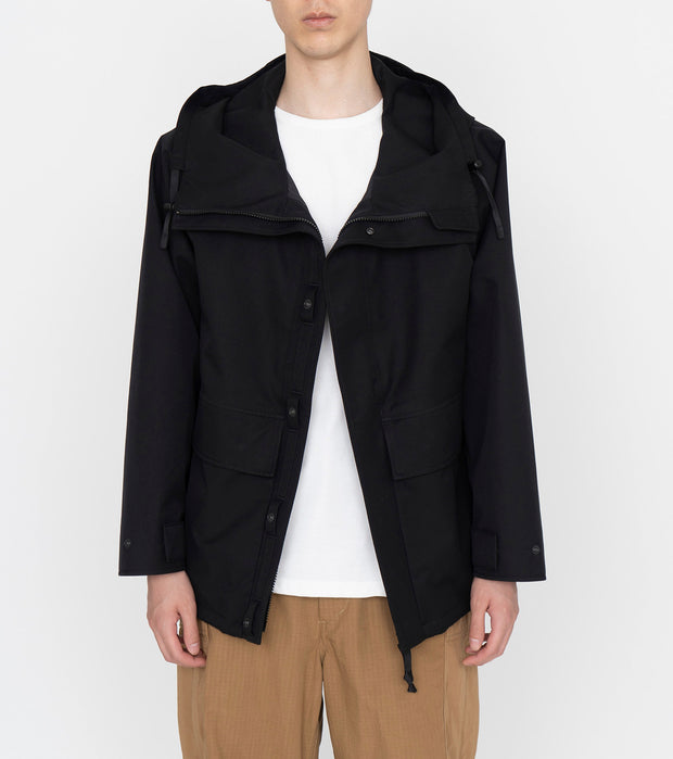 SUAS119_GORE-TEX Cruiser Jacket_2
