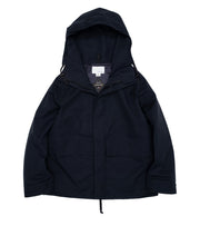 SUAS119_GORE-TEX Cruiser Jacket_N(Navy)