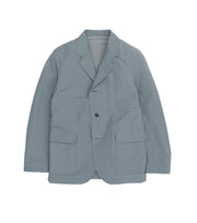 SUAS120_BREATH TUNE Club Jacket_H(Gray)