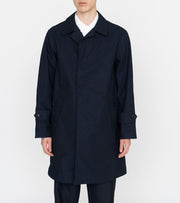 SUBF800_GORE-TEX Soutien Collar Coat_K(Black)