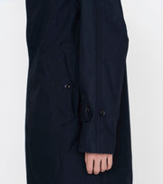 SUBF800_GORE-TEX Soutien Collar Coat_6
