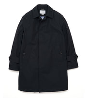 SUBF800_GORE-TEX Soutien Collar Coat_1