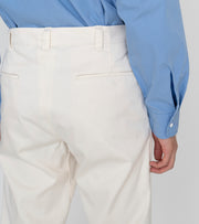 SUCF912_Tapered Chino Pants_6