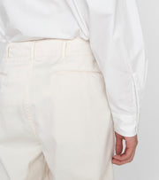 SUCF912_Wide Chino Pants_7