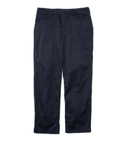 SUCF912_Wide Chino Pants_N(Navy)