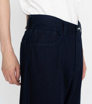 SUCF914_5 Pockets Pants_4