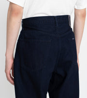 SUCF914_5 Pockets Pants_6
