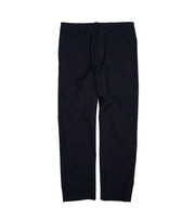 SUCS108_Club Pants_N(Navy)