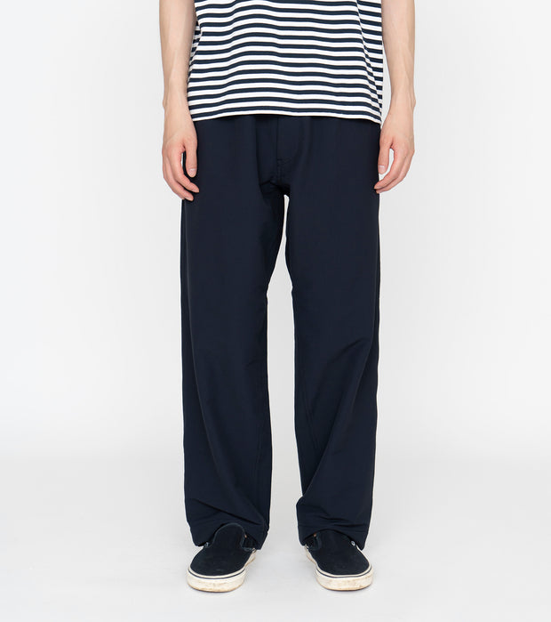 SUCS123_BREATH TUNE Wide Easy Pants_2