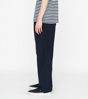 SUCS123_BREATH TUNE Wide Easy Pants_3