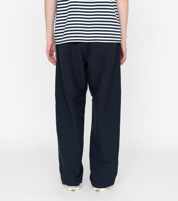SUCS123_BREATH TUNE Wide Easy Pants_4