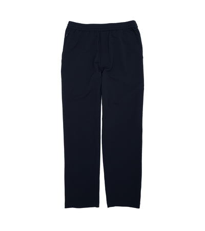 SUCS129_ALPHADRY Easy Pants_DN(Dark Navy)