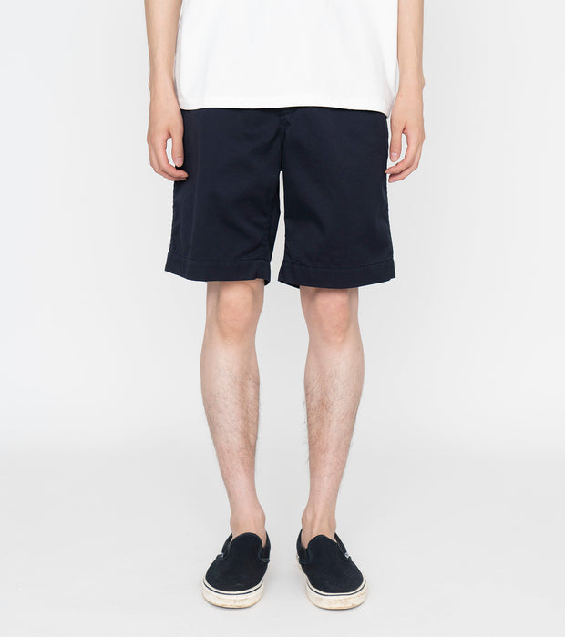 SUDS105_Easy Chino Shorts_2