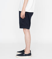SUDS105_Easy Chino Shorts_3
