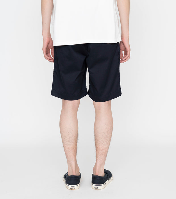 SUDS105_Easy Chino Shorts_4