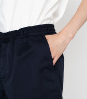 SUDS105_Easy Chino Shorts_5