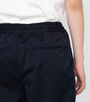 SUDS105_Easy Chino Shorts_6