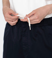 SUDS105_Easy Chino Shorts_7