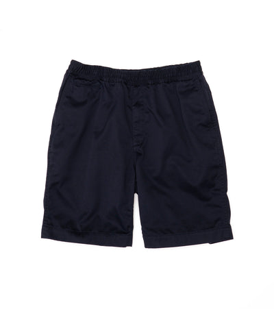 SUDS105_Easy Chino Shorts_N(Navy)