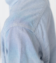 SUGS006_Button Down Wind Shirt_6
