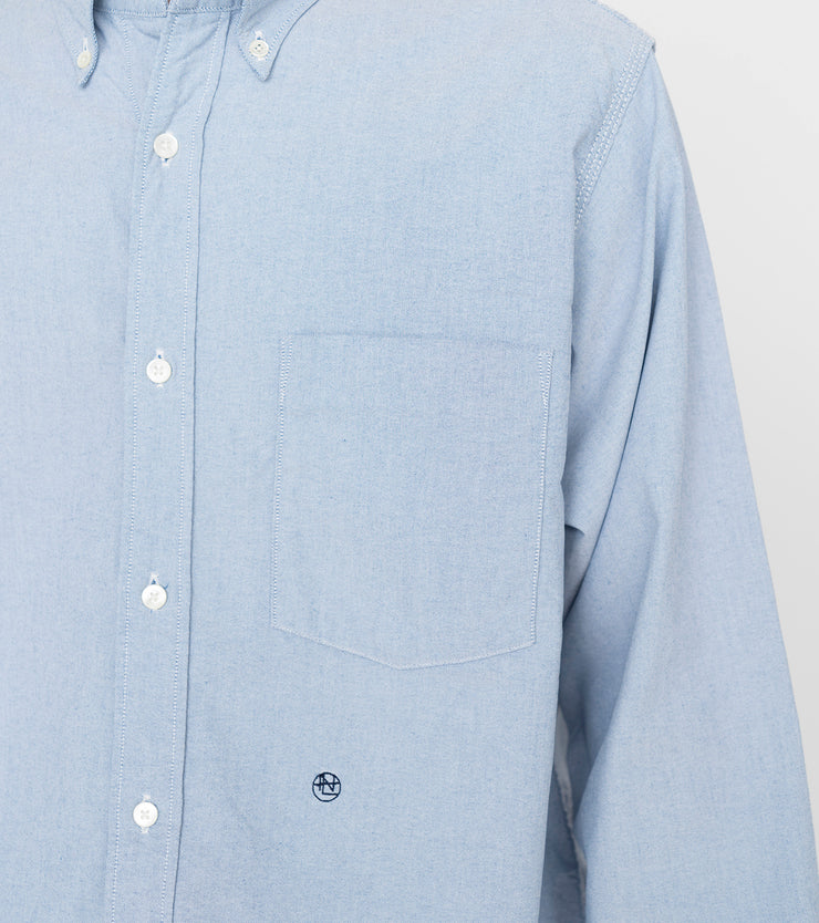 SUGS006_Button Down Wind Shirt_7
