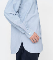 SUGS006_Button Down Wind Shirt_8