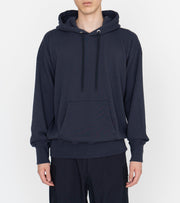 SUHS114_Hooded Pullover Sweat_2