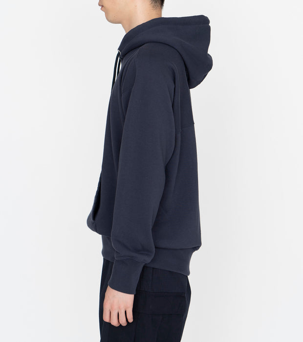 SUHS114_Hooded Pullover Sweat_3