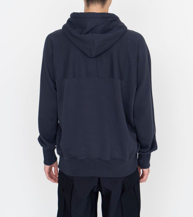 SUHS114_Hooded Pullover Sweat_4