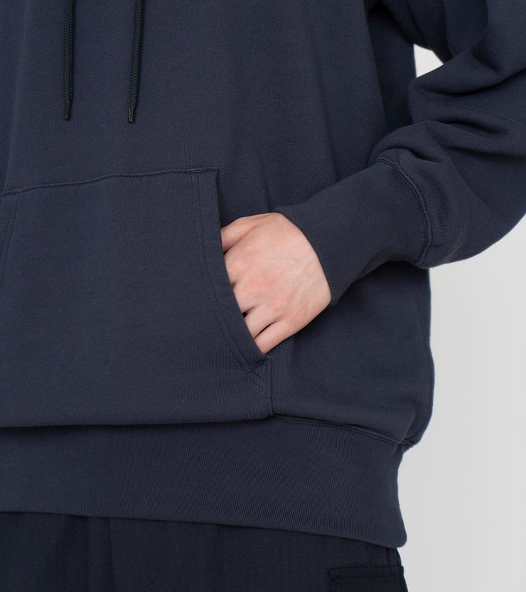 SUHS114_Hooded Pullover Sweat_6
