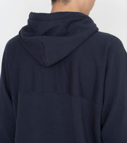 SUHS114_Hooded Pullover Sweat_8