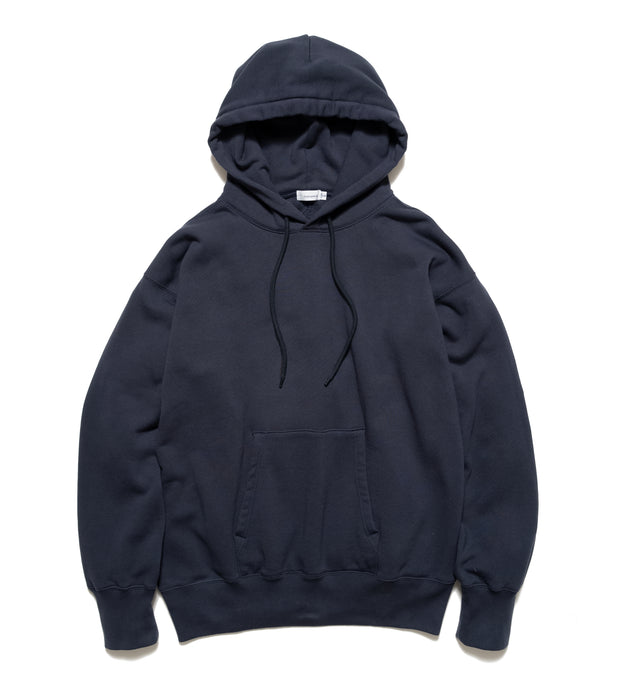 SUHS114_Hooded Pullover Sweat_N(Navy)