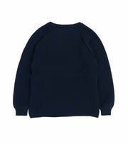 SUJS111_5G Crew Neck Sweater_2