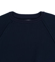 SUJS111_5G Crew Neck Sweater_3