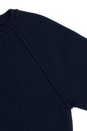 SUJS111_5G Crew Neck Sweater_4