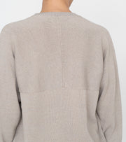 SUJS112_7G Crew Neck Sweater_8
