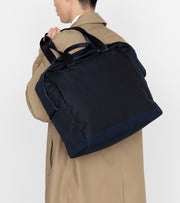 SUOF034_Water repellent Tote Bag_4