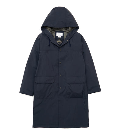 SUBF016_GORE-TEX Shell Coat_N(Navy)