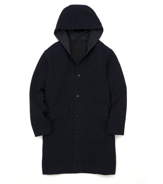 SUBF037_Dock Coat_N(Navy)