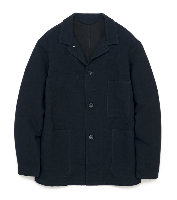 SUAF038_Dock Jacket_N(Navy)
