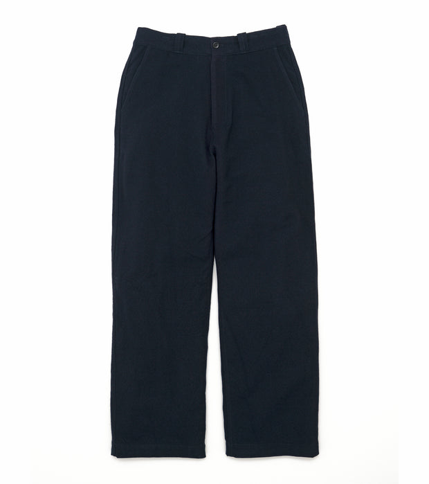 SUCF039_Dock Pants_N(Navy)