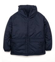 SUAF068_nanamican Insulation Jacket_N(Navy)