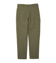 SUCF003_Club Pants_KK(Khaki)