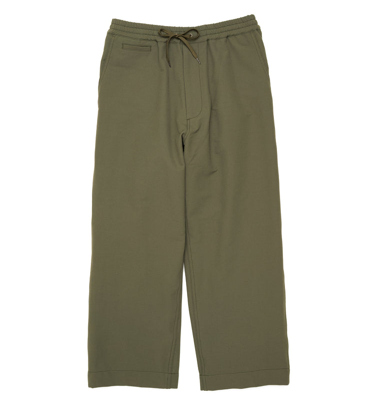 SUCF004_Easy Pants_KK(Khaki)