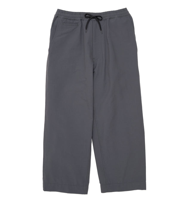 SUCF004_Easy Pants_CH(Charcoal)