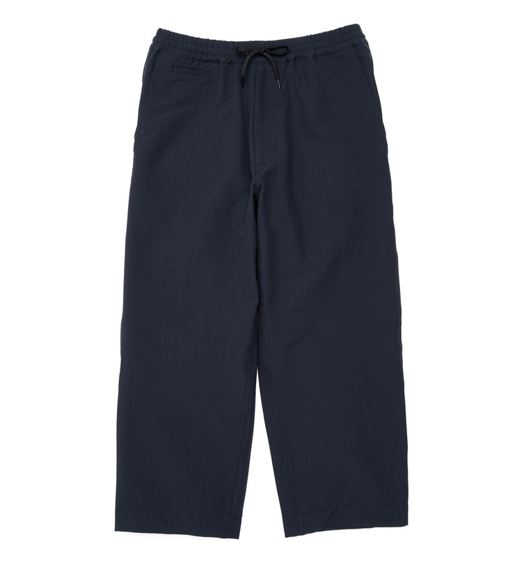 SUCF004_Easy Pants_DN(Dark Navy)