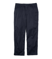 SUCF913_Wide Chino Pants_N(Navy)