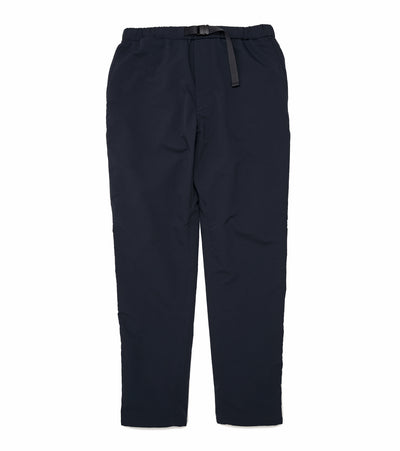 SUCF051_nanamican ALPHADRY Club Pants_DN(Dark Navy)