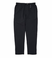 SUCF051_nanamican ALPHADRY Club Pants_K(Black)